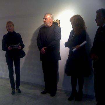 BV_Galerie_Klagenfurt_1