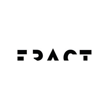 Fract_logotip