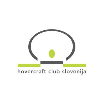 Hovercraft club Slovenija